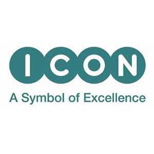 Praca w ICON plc