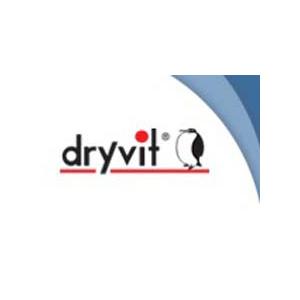 Dryvit systems usa (europe) sp z o o radziejowice