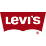 Levi Strauss Poland Sp. z o.o.