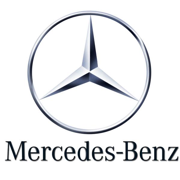 Praca w autoryzowany dealer mercedes benz inter car ii for Intercar mercedes benz