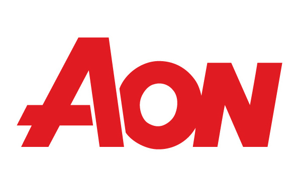AON Kraków