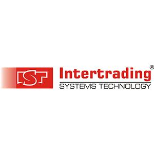 Intertrading systems technology praca