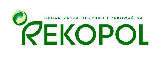 rekopol