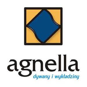 Fabryka dywanów agnella sa