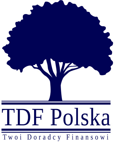 TDF Polska Sp. z o.o.