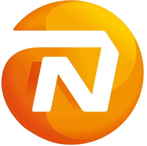 Praca w nationale nederlanden for Nationale nederlanden oficinas