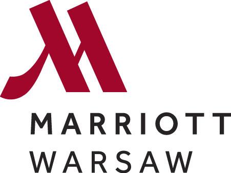 Znalezione obrazy dla zapytania marriott warsaw