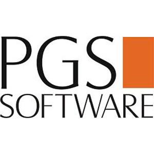Wywiad z Wojciechem Gurgulem - Prezesem PGS Software