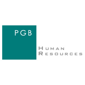 PGB HUMAN RESOURCES SP Z O.O.