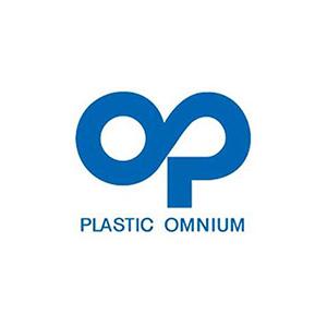 Praca w plastic omnium auto exteriors sp z o o for Plastic omnium auto exterieur ruitz