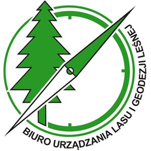 Znalezione obrazy dla zapytania Biuro Urządzania Lasu i Geodezji Leśnej jan lach