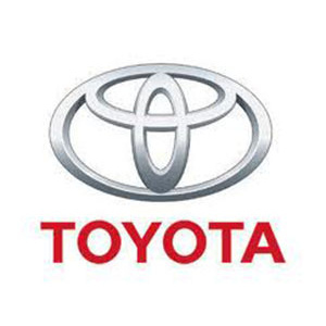 Toyota Motor Manufacturing and its Problems - Essay Example