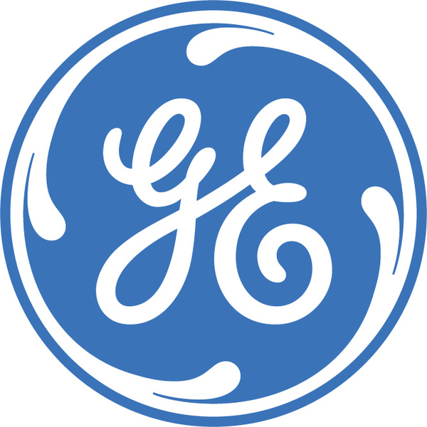 Opinie o General...O General Logo