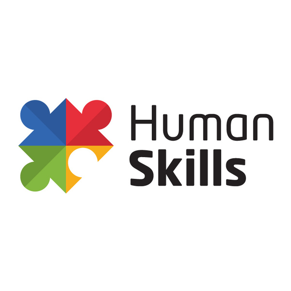 human skills Managerial skills – 3 types of 3 types of skills each manager will need share 163 tweet human or interpersonal management skills present a manager's.