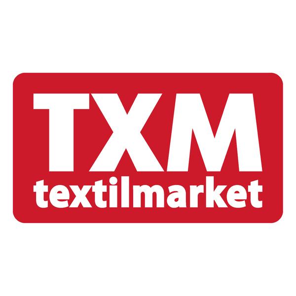 etex standard textile. Black Bedroom Furniture Sets. Home Design Ideas