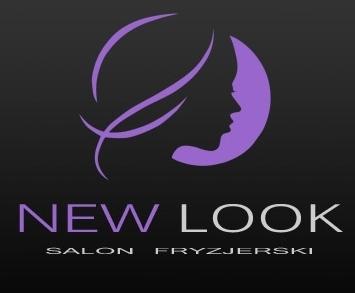 Praca w new look salon fryzjerski for A new look salon