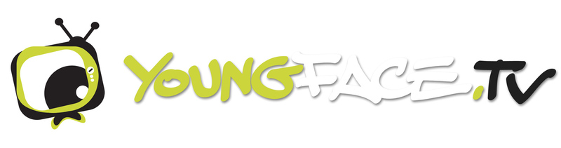 YoungFace.Tv
