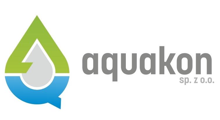Znalezione obrazy dla zapytania aquakon