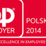 Provident Polska SA
