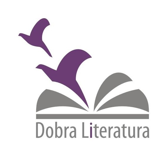 http://www.dobraliteratura.pl/