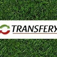transfery piłkarskie