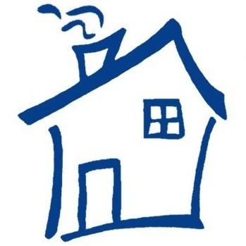 chorwacja wakacje wrzesień domy do wynajęcia forum opinie
