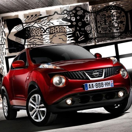 forum nissan juke. Black Bedroom Furniture Sets. Home Design Ideas