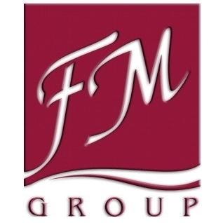 http://static.goldenline.pl/group_logo/012/group_83804_291752_huge.jpg
