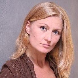 Dorota Karwacka. offline - user_238593_dc61dd_huge