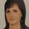 Monika Oniszczuk-Czechowska. offline - user_266243_7188d6_huge