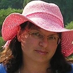 Anna Adamczuk. offline - user_895244_fd47dc_huge