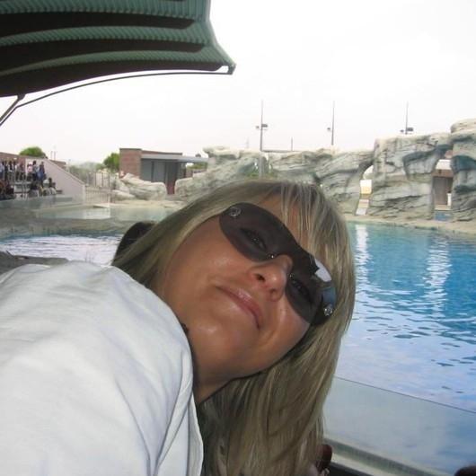 Justyna Wójcik. offline - user_1632528_e8d955_huge