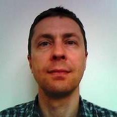 Andrzej Legutko. offline - user_984856_fac314_huge