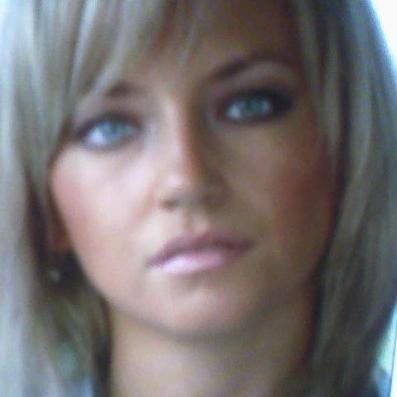 Anna Katarzyna Malinowska. offline - user_299811_02c24b_huge