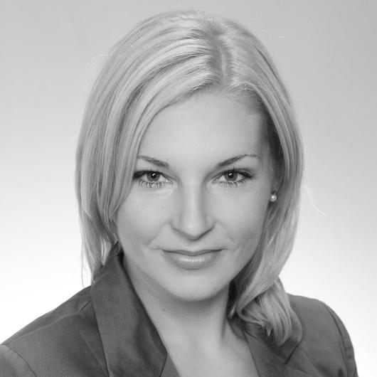 Katarzyna Pawłowska. offline - user_3859765_8523e3_huge