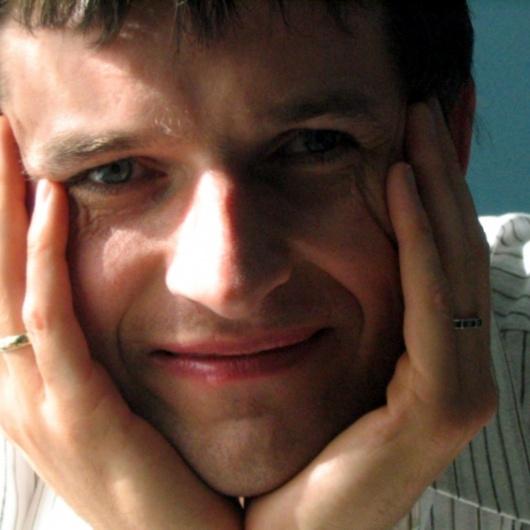 Wojciech Pająk. offline - user_250681_d572c4_huge