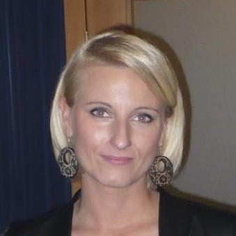 Agnieszka Sułecka Account Manager New Business Agencja