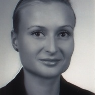 Kamila Szary. offline - user_281914_281791_huge