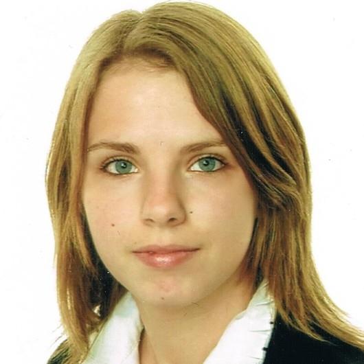 Anna Mierzwa. offline - user_1430080_df2fa9_huge