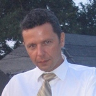 Jacek Gawroski