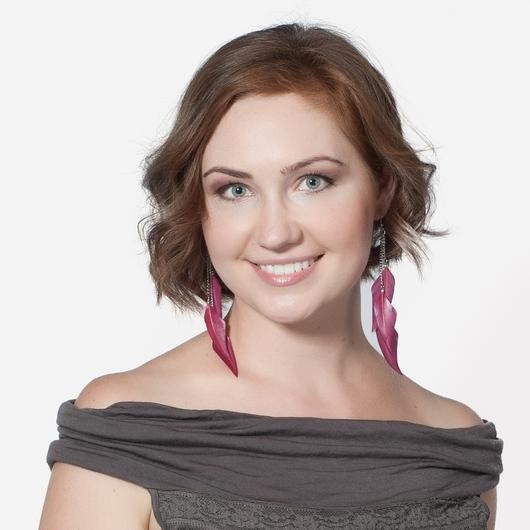 Marta Roszkowska. offline - user_280172_0a5465_huge