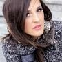 Sabina Wicherska - user_1563506_2b019c_basic