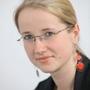 Marta Suska-Jach psycholog, socjolog - user_5748_a8d899_basic