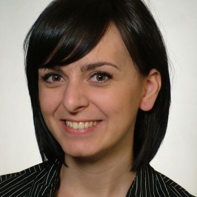 Agnieszka Kamionka. offline - user_228499_432ffd_huge