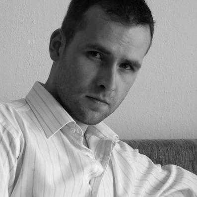 Maciej Wroński. offline - user_182176_a40e9e_huge