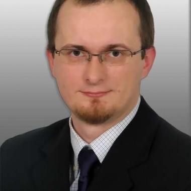 Damian Gajewski. offline - user_768932_168505_huge