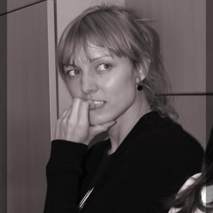 Katarzyna Wierzchoń. offline - user_628904_d11360_huge