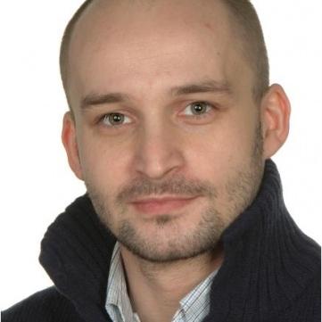 Michał Jurski. offline - user_962478_a3fec8_huge
