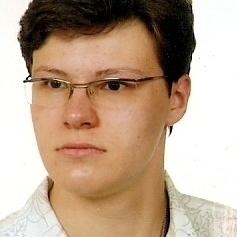 Kamil Rogala. offline - user_1020084_ae47dc_huge
