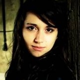 Agnieszka Skorupska-Kania. offline - user_1013944_018e15_huge